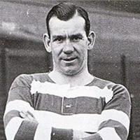 Jimmy  McGrory